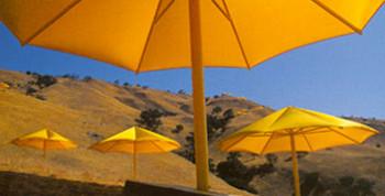 30-umbrellas